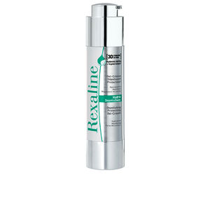 3D HYDRA-DEPOLLUSKIN protecting gel-cream 50 ml