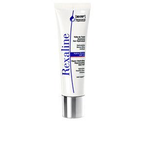 BB Cream 3D HYDRA-DIVINE SPF20 hyper-hydrating skin veil Rexaline