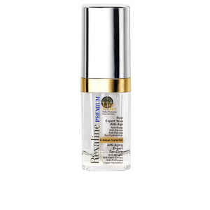 Eye contour cream PREMIUM LINE-KILLER X-TREME eye care Rexaline