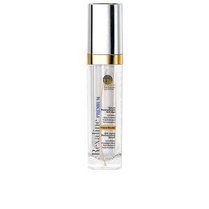 Anti aging cream & anti wrinkle treatment PREMIUM LINE-KILLER X-TREME anti-aging serum Rexaline