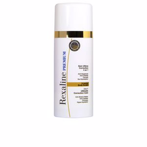 Stretch mark cream & treatments PREMIUM LINE-KILLER X-TREME body sculpt Rexaline