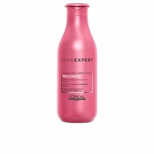 Condicionador reparador PRO LONGER conditioner L'Oréal Professionnel