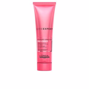 Hair repair treatment PRO LONGER leave in cream L'Oréal Professionnel