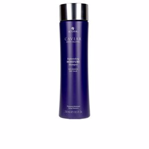 CAVIAR REPLENISHING MOISTURE shampoo 250 ml