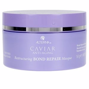 CAVIAR RESTRUCTURING BOND repair masque 161 gr