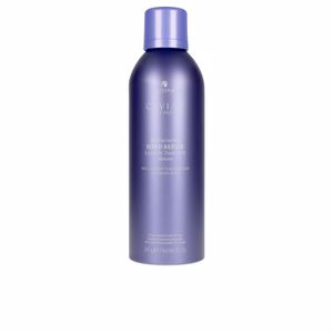 Hair repair treatment CAVIAR RESTRUCTURING BOND repair leave-in treat. mousse Alterna