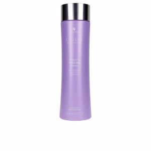 Volumizing shampoo CAVIAR MULTIPLYING VOLUME shampoo Alterna
