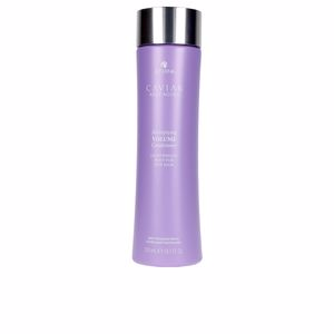 Volumizing conditioner CAVIAR MULTIPLYING VOLUME conditioner Alterna