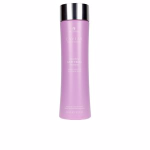 Anti-Frizz-Shampoo CAVIAR SMOOTHING ANTI-FRIZZ shampoo Alterna
