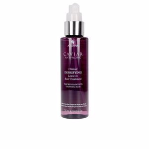 Hair products CAVIAR CLINICAL DENSIFYING leave-in root treatment Alterna