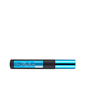 Mascara THE LITTLE BLACK ONE volume mascara WP Catrice