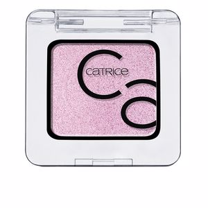 ART COULEURS eyeshadow #160-silicon violet