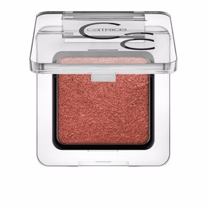 ART COULEURS eyeshadow #240-stand out with rusty