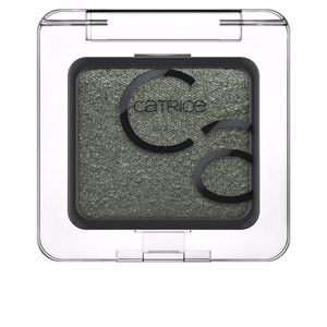 Sombra de ojos ART COULEURS eyeshadow Catrice