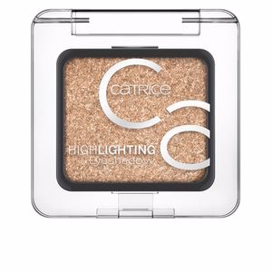 HIGHLIGHTING eyeshadow #050-diamond dust