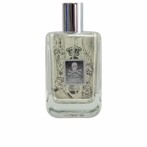 The Bluebeards Revenge CLASSIC  parfum