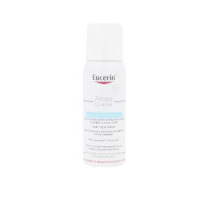 Erste-Hilfe-Set Produkt ATOPICONTROL vaporizador antipicazón Eucerin