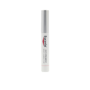 Anti blemish treatment cream ANTIPIGMENT corrector de manchas Eucerin