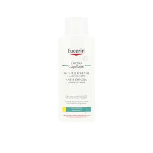 Shampoo anticaspa DERMO CAPILLAIRE champú anticaspa Eucerin