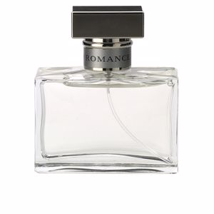ROMANCE eau de parfum spray 50 ml