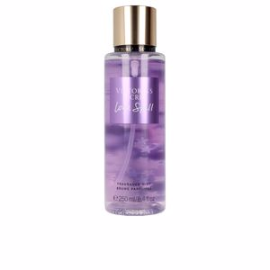 Victoria's Secret LOVE SPELL perfume