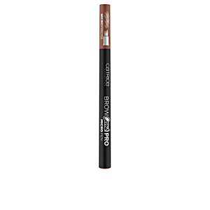 Augenbrauen Make-up BROW COMB PRO micro pen Catrice