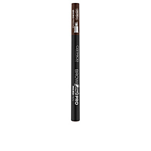 Maquillage pour sourcils BROW COMB PRO micro pen Catrice