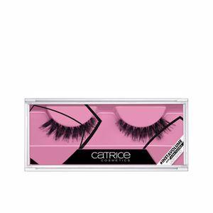 False eyelashes INSTAVOLUME ultra flexible lash brand Catrice