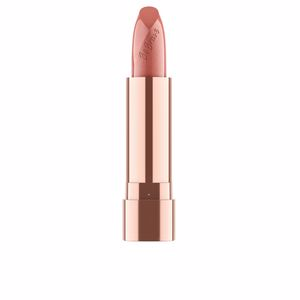 Lipsticks POWER PLUMPING GEL lipstick Catrice