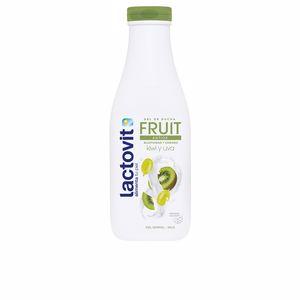 Gel de baño LACTOVIT FRUIT ANTIOX gel de ducha Lactovit