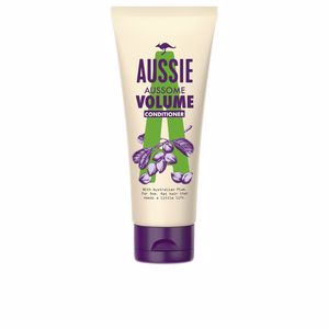 Balsamo volumizzante AUSSOME VOLUME conditioner Aussie