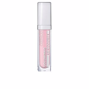 Brillo de labios VOLUMIZING lip booster Catrice