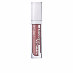 VOLUMIZING lip booster #030-pink up the volume