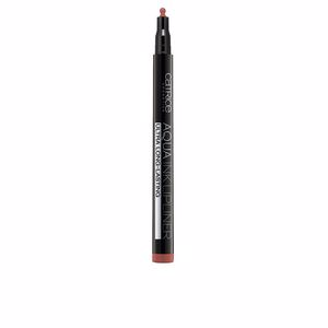 AQUA INK LIPLINER ultra long lasting #010-attinude is everyt