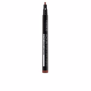 AQUA INK LIPLINER ultra long lasting #020-just follow your r