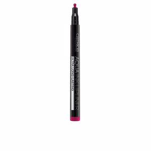 AQUA INK LIPLINER ultra long lasting #040-back to the fuchsi