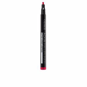 AQUA INK LIPLINER ultra long lasting #050-don´t copy my popp
