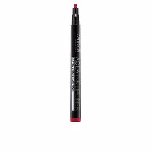 AQUA INK LIPLINER ultra long lasting #060-i feel insipired t