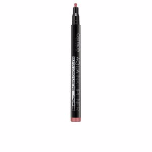 AQUA INK LIPLINER ultra long lasting #070-rosewood flair