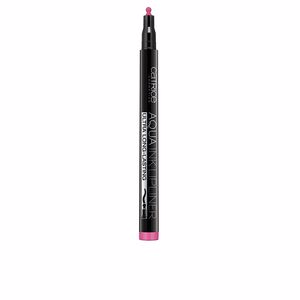AQUA INK LIPLINER ultra long lasting #080-pinky panther