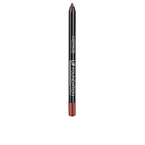 Lippenkonturenstift LIP FOUNDATION pencil Catrice