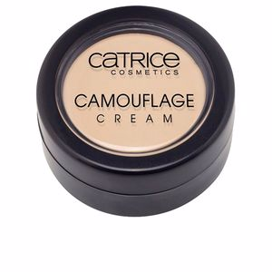 Correttore per make-up CAMOUFLAGE cream Catrice