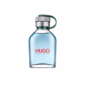 HUGO edt vaporizador 40 ml