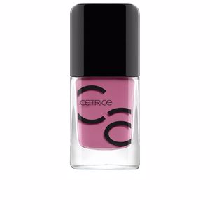 ICONAILS gel lacquer #73-I have a blush on you