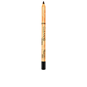 Eyeliner CLEAN ID eye pencil Catrice