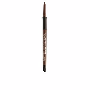 Crayon pour les yeux THE ULTIMATE eyeliner with a twist Gosh