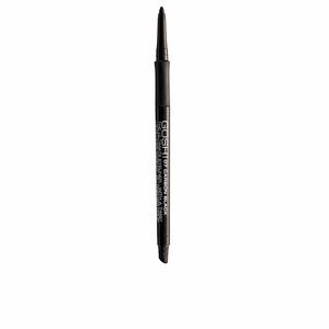 Eyeliner pencils THE ULTIMATE eyeliner with a twist Gosh