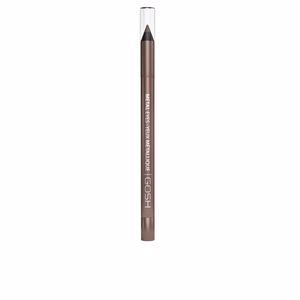 Delineador ojos METAL EYES waterproof eyeliner Gosh
