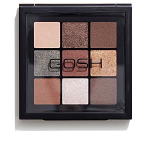EYEDENTITY palette #003-be happy 8 gr