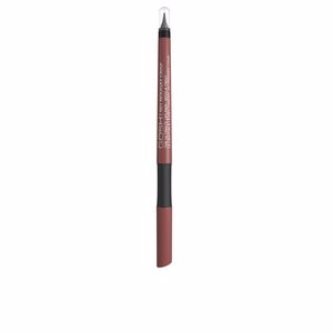 Perfilador labial THE ULTIMATEl lip liner Gosh